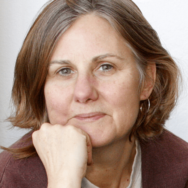 Ellen Komp
