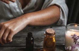 5 positive testimonials of medical marijuana