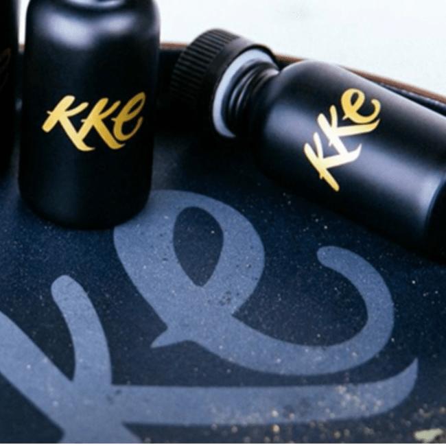 Wiz Khalifa's Company