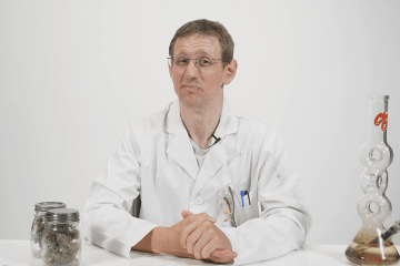 Dr Markus