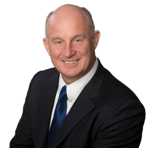 Mike Farnworth letter in support of illegal compassion club VCBC