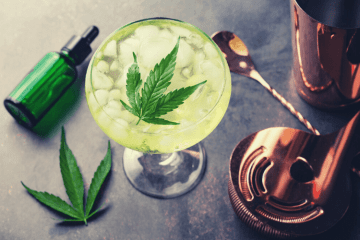 tasty-CBD-Infused-Cocktails-to-make-in-the-comfort-of-your-own-home