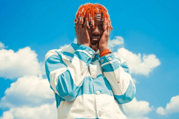 New Music Friday: Lil Yachty, SAINt JHN, Sabrina Claudio, Juicy J