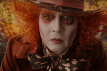 Mercury contamination, Cannabis psychosis or Mad Hatter's Disease?