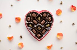 Valentine's Day Gift ideas for your Stoner Sweetheart