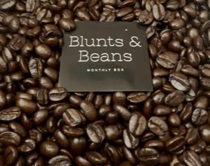 Blunts & Beans