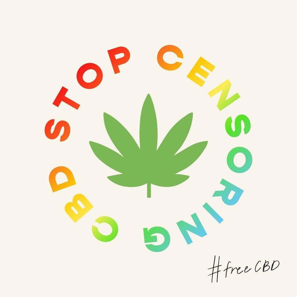 Free CBD - cannabis influencers over 10k