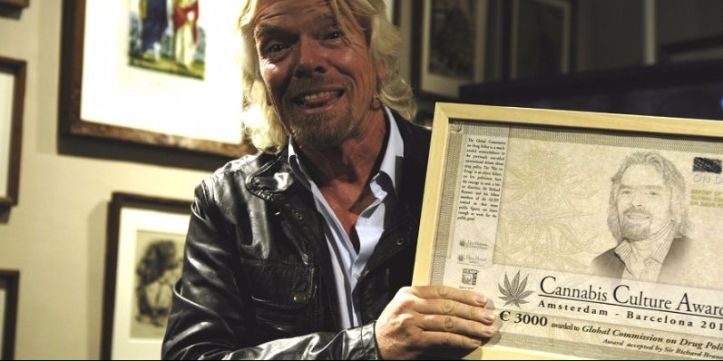 richard-branson-just-say-yes-2