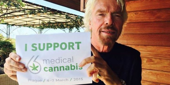 richard-branson-just-say-yes-3