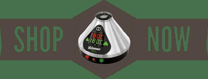 Namaste UK Vaporizers Shop