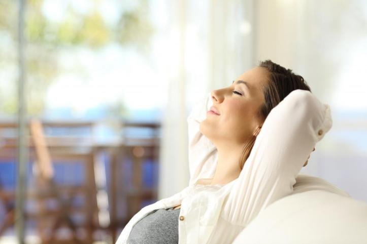 Cbd for fibromyalgia can help pain