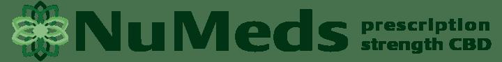 numeds-logo-leaderboard-v11