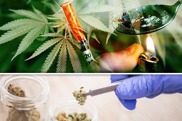 cannabis-heroin-742501.jpg