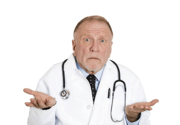 doctor-ignorant.png