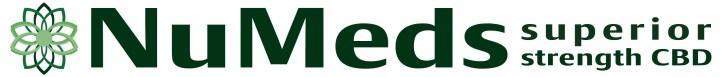 NuMeds superior strength logo banner hi res 300dpi