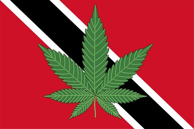 trinidad-tobago-cannabis-marijuana-reform