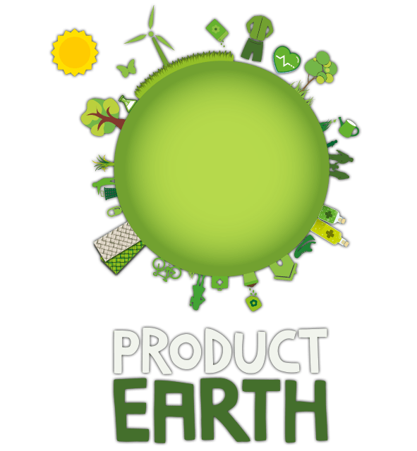 UK| Product Earth Expo