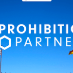 Prohibition Partners Publish Inaugural Edition of , TheGlobal Cannabis Report,