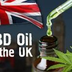 ABCs of CBD Oil in the UK