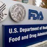 US Hemp Roundtable Analyses FDA's CBD Report To Congress