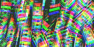 Double Blind Publish Article: How Tripping Can Help Us Reimagine Capitalism Ahead of Psychedelic Commercialization