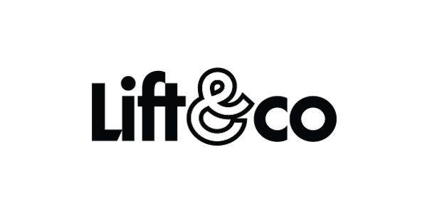 Lift & Co. Commences Trading on the TSX Venture Exchange