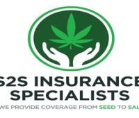 S2S Insurance Specialists LLC
