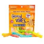 pure-science-lab-good-vibes-cbd-gummies-150x150