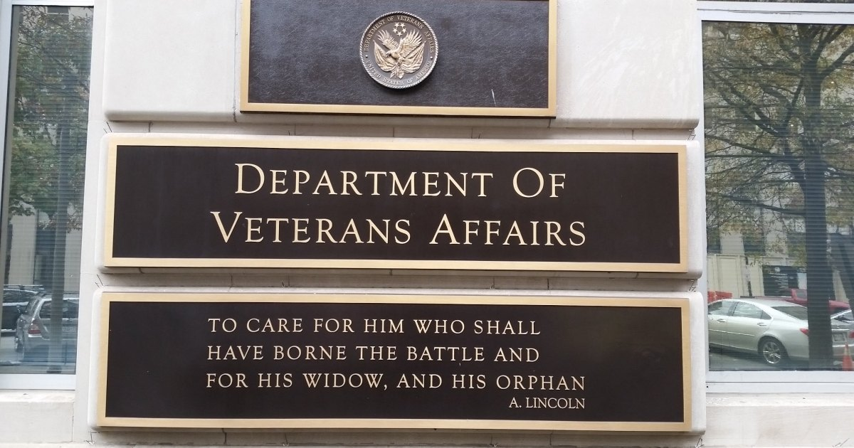 Medical Cannabis for Troubled Veterans? A Congressional Subcommittee Takes Up the Complicated Topic
