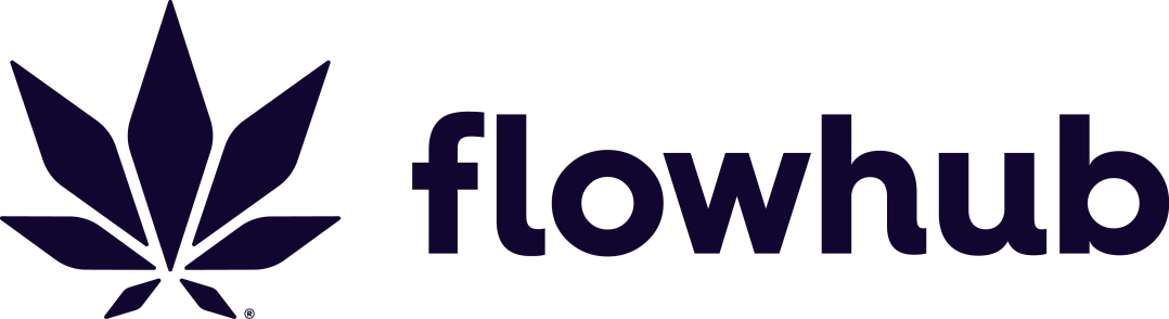 Cannabiz Media Client Flowhub