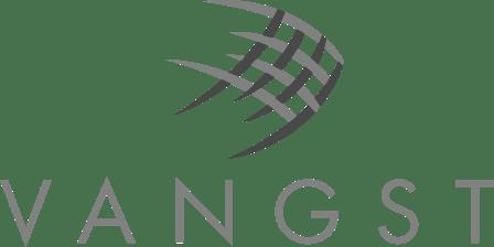 Cannabiz Media Client Vangst