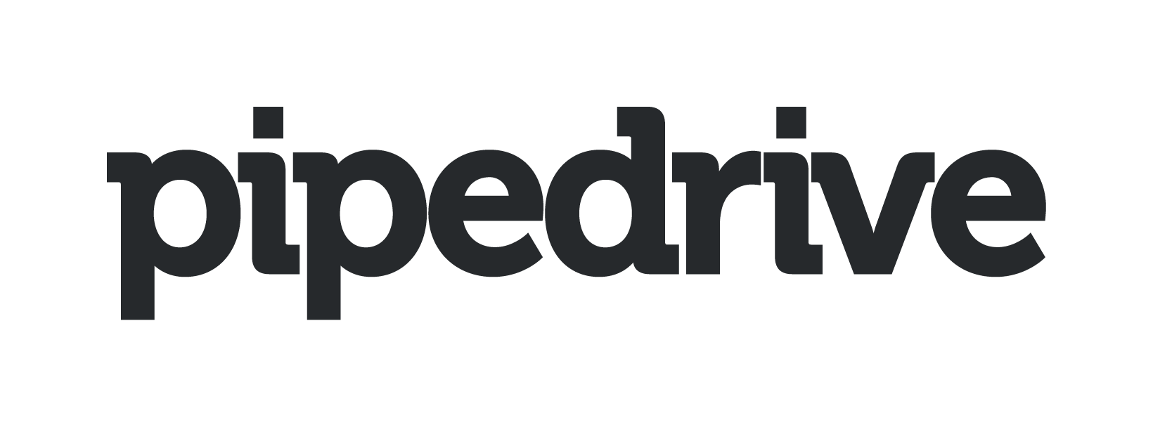 Cannabiz Media integration with pipedrive