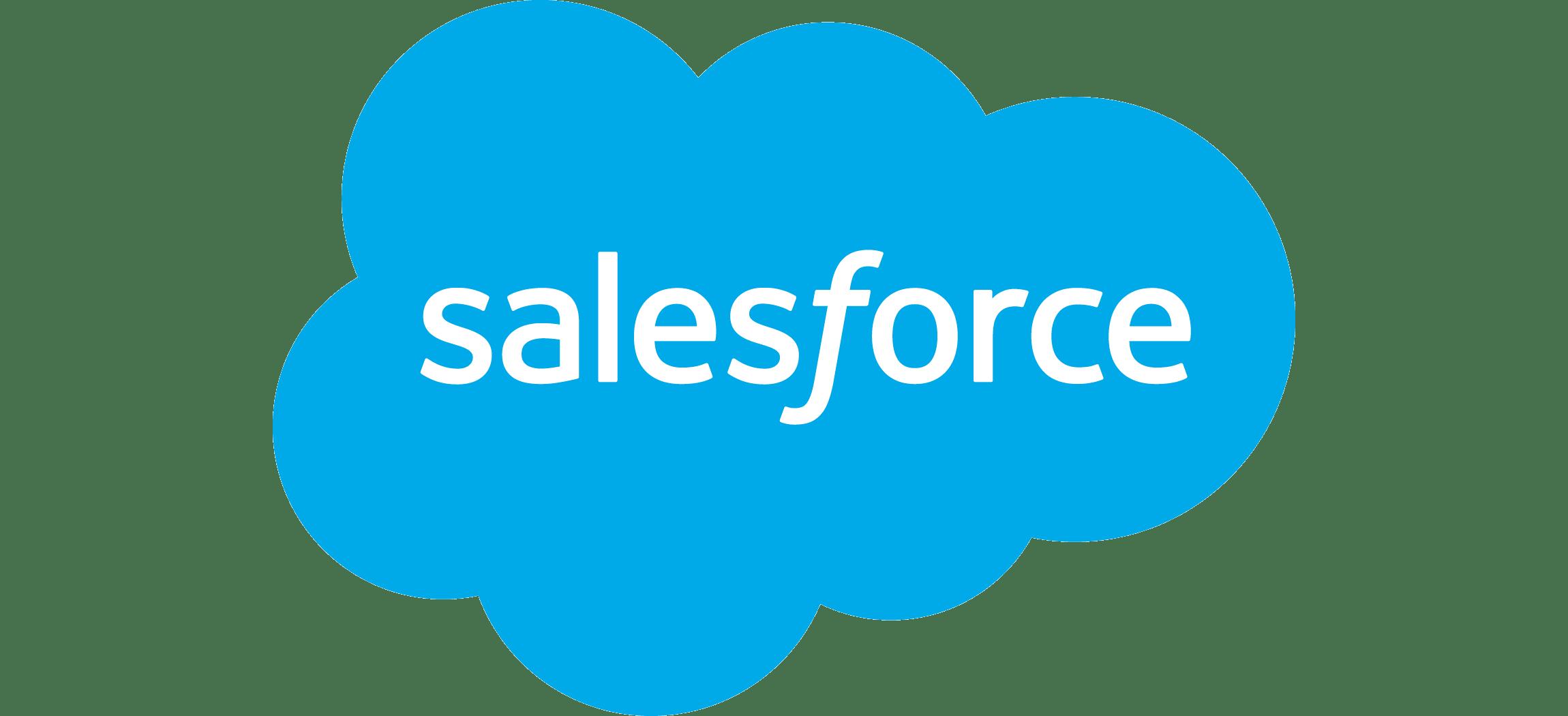 Cannabiz Media integration with SalesForce