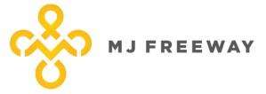 mj freeway banner