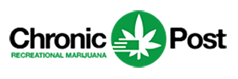 Chronicpost.ca: Save 10% for a limited time