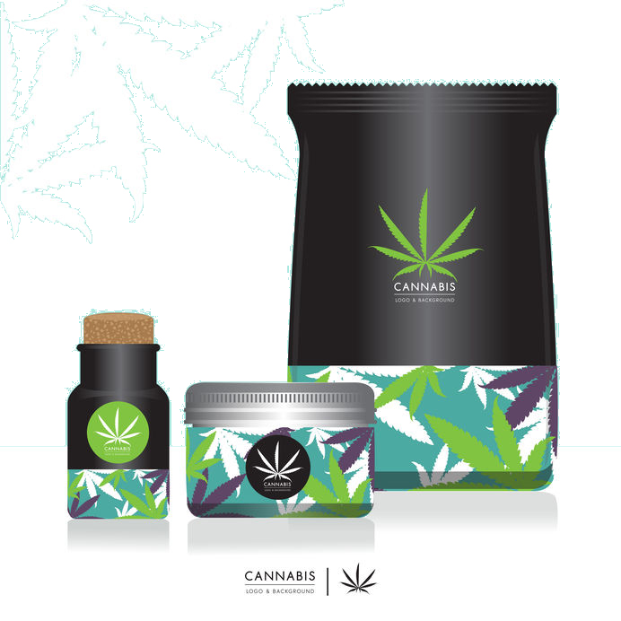 cannafi - Advertiser Signup