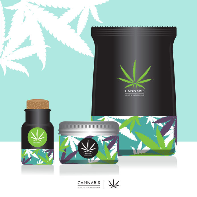 99829177 s3 - Top CBD affiliate programs to Join • CANNAFFI