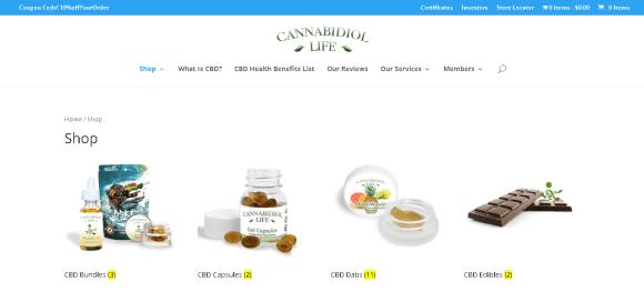 image13 - Cannabidiol Life
