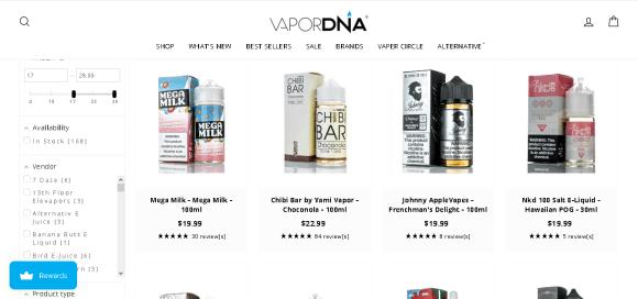 image53 - VapeDNA