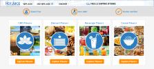 Screenshot_2019-06-16 Hot Juice — America's Favorite Online Vape Shop