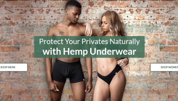 Screenshot 2020 04 12 Hemp Underwear Organic Underwear WAMA Underwear1 - Wama