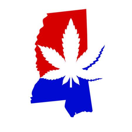 Mississippi Legal Cannabis