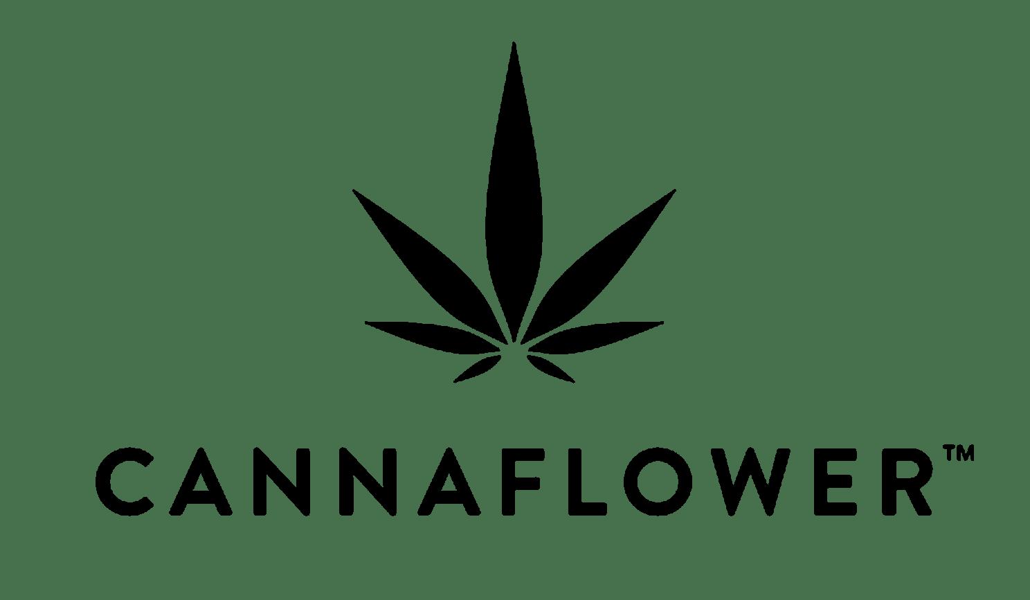 Cannaflower™ Logo