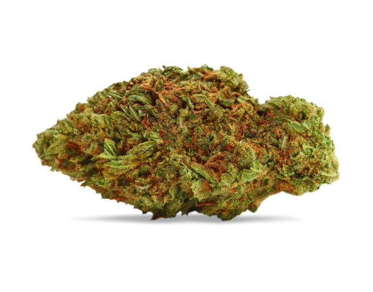 Cannaflower Remedy