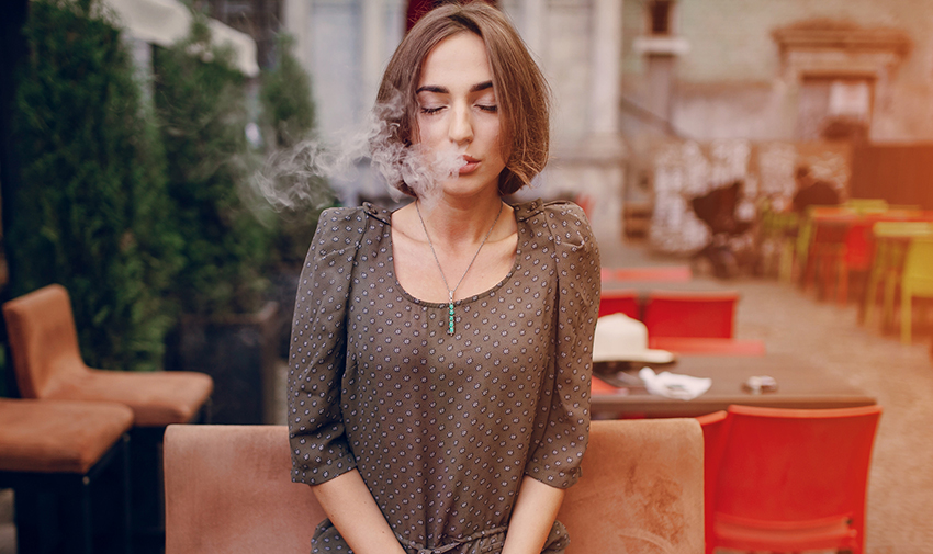 low thc benefits body and mind