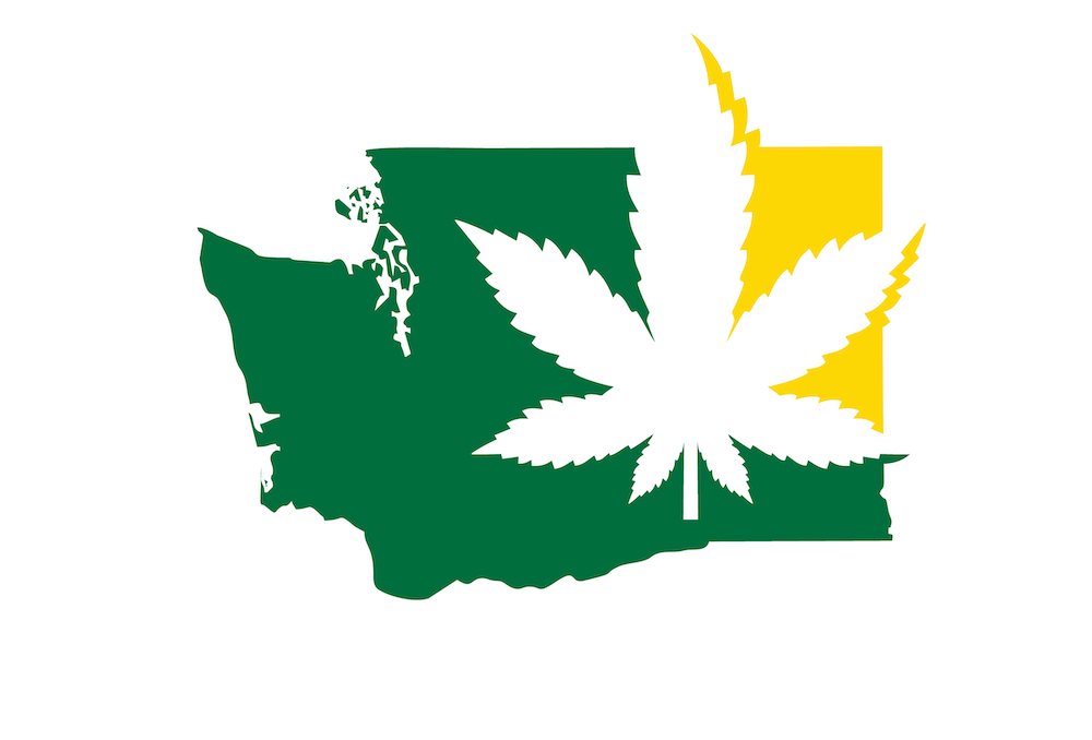CBD In Seattle – Is CBD Hemp Legal In Washington State?
