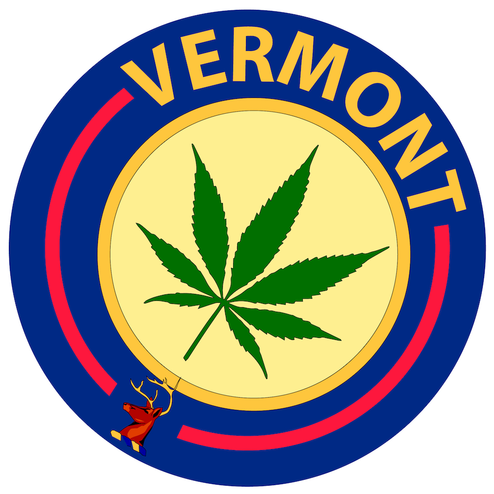 Cabot Cheese And Cannabis, Please! – Is CBD Hemp Legal In Vermont?