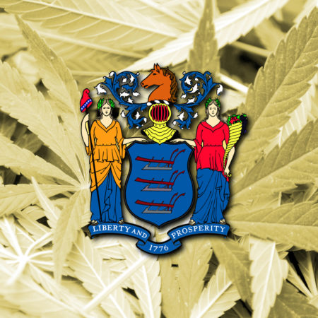 Could You Smoke CBD On Jersey Shore? – New Jersey CBD Hemp Flower Legality