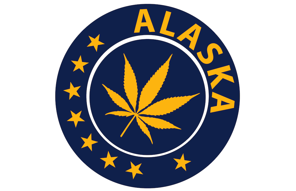 Hemp Flower In The Last Frontier – Is CBD Hemp Flower Legal In Alaska?