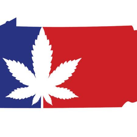 Smoking CBD In Philly – Is CBD Hemp Flower Legal In Pennsylvania?